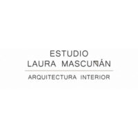 Estudi Laura Mascuñan avantatge SCE