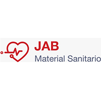 Jab material sanitario soci Sant Cugat Empresarial