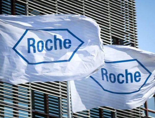 Roche obté l'aprovació per a realitzar prova d'anticossos per a detectar contagis de Covid-19