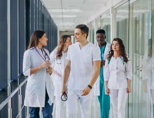 Com obrir la clínica de forma segura