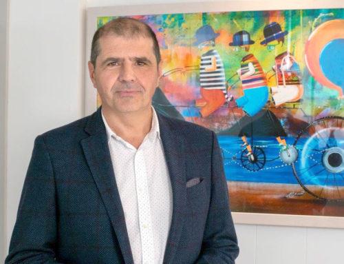 El president de Kantar Espanya, Josep Montserrat, protagonista del nou Webinar Sant Cugat Empresarial