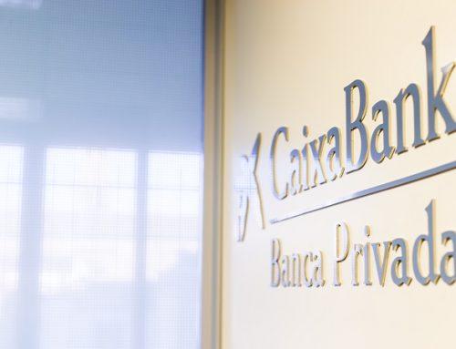 CaixaBank, escollida «Millor entitat de Banca Privada a Europa per la seva cultura i visió digital» per la revista PWM