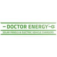 Qgat Energy soci SCE