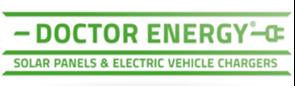 Qgat Energy Sant Cugat Empresarial