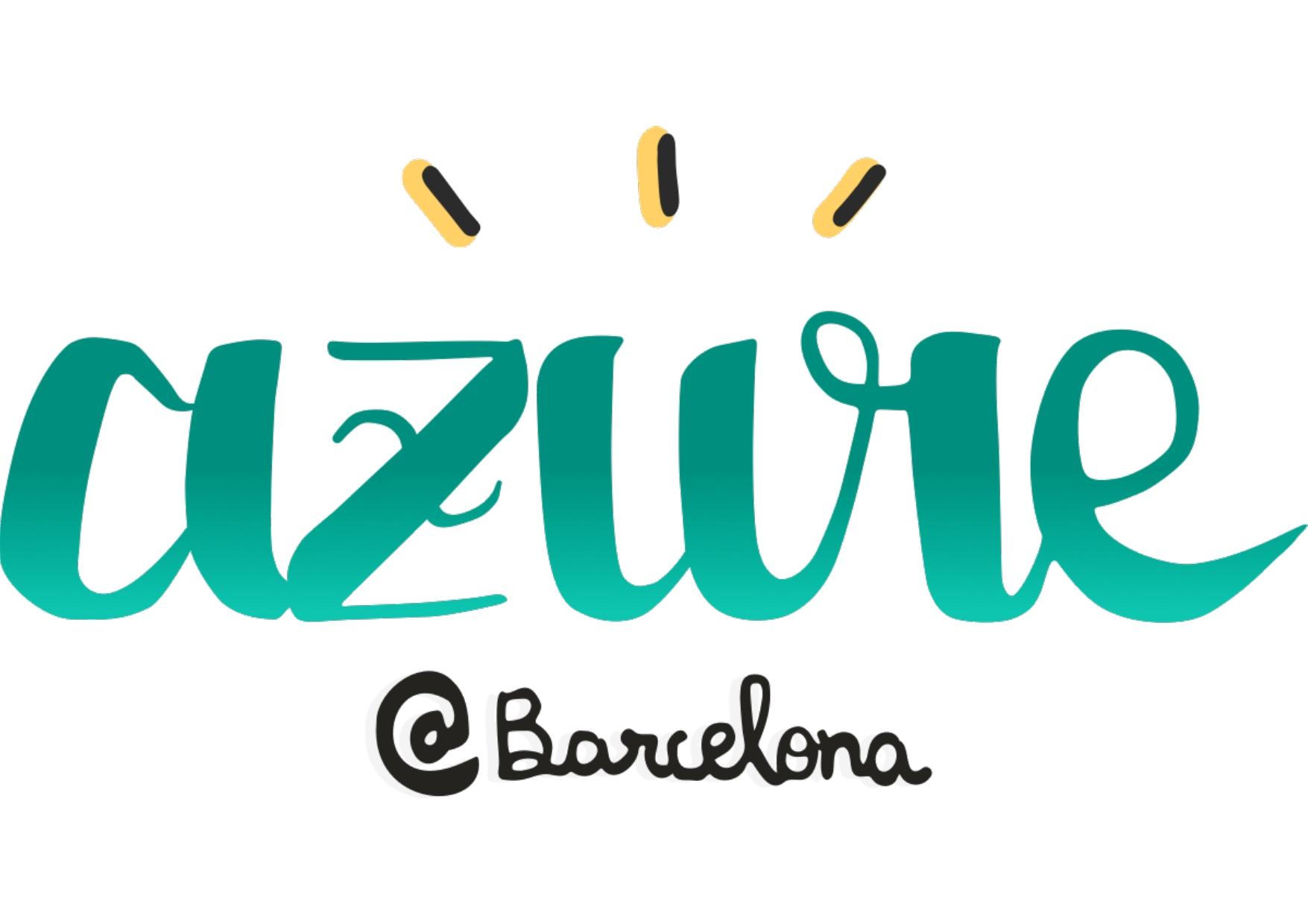 Azure Barcelona