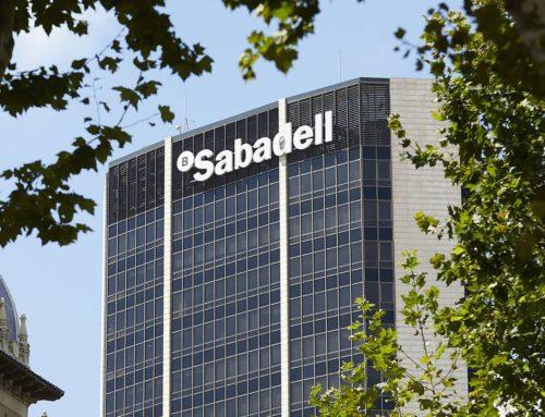 Banc Sabadell llança el seu marc per a l'emissió de bons vinculats a objectius de desenvolupament sostenible