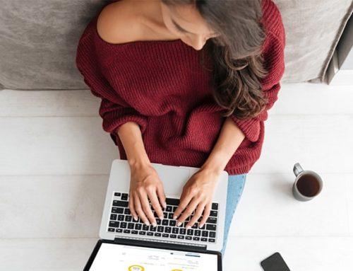 Caixa d'Enginyers millora l'oferta de Banca Digital amb noves eines de comunicació i relació amb els seus socis