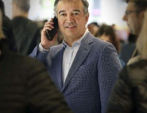 Parlem Telecom participarà en el desplegament de diversos projectes 5G a Catalunya