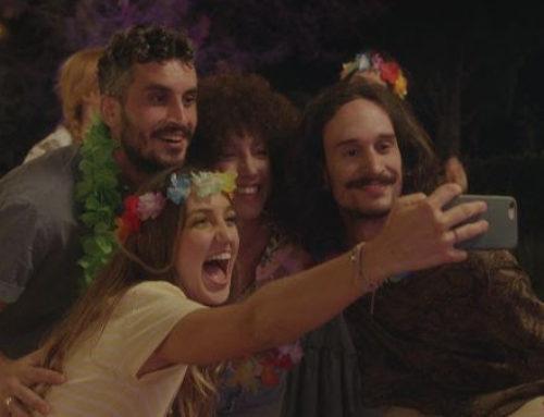 La campanya de Parlem Telecom es fa viral a Youtube amb un videoclip de Gerard Aledo