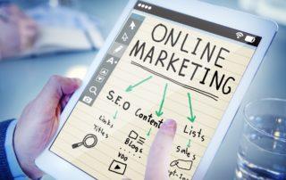 Accions innovadores per afegir al teu Pla de Màrqueting Digital