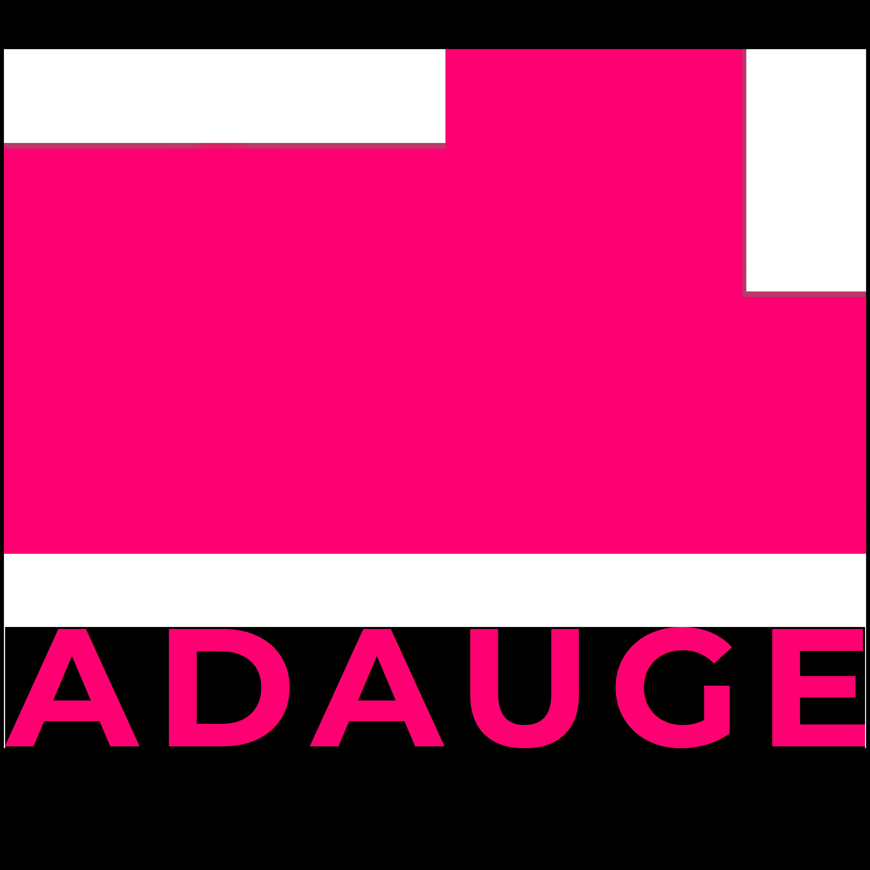 Adauge