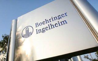 Boehringer Ingelheim col·labora en la major iniciativa europea per accelerar el desenvolupament de tractaments contra la COVID-19