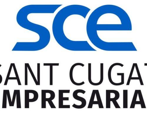 Sant Cugat Empresarial manifesta la seva preocupació per l'augment de l'atur, i reclama la necessitat de prorrogar els ERTO fins el 31 de gener