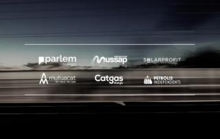 FES EL CANVI, la nova plataforma local de serveis de Catalunya