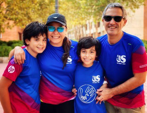HP recapta més de 51.000 euros per al suport de projectes solidaris