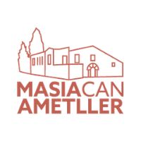 Masia Can Ametller