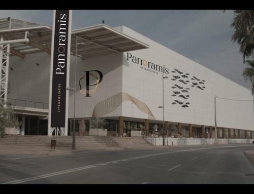 Panoramis Life & Business posiciona la ciutat d'Alacant com a destinació internacional de negocis