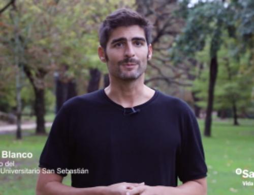 Banc Sabadell se suma al Dia Mundial Contra el Càncer de Mama, amb consells de prevenció i hàbits de vida saludables