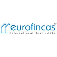 Eurofincas soci SCE