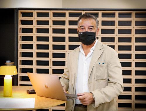 Parlem Telecom inaugura la seva primera botiga a Lleida