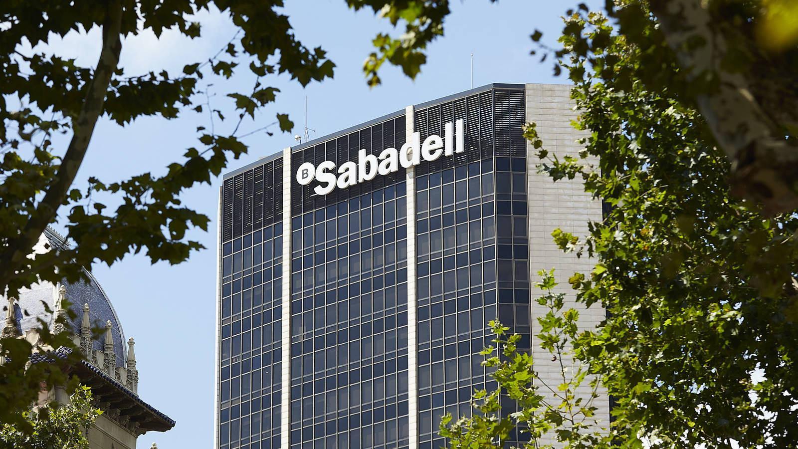 El Sabadell desenvoluparà el seu nou pla prioritzant el mercat domèstic