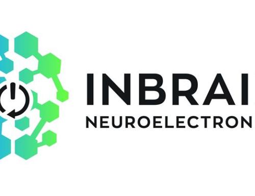 BStartup de Banc Sabadell inverteix en la medtech INBRAIN Neuroelectronics