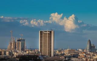 La Fundació Banc Sabadell i el CIDOB aposten pel talent investigador amb la convocatòria de dos premis i una estada de recerca