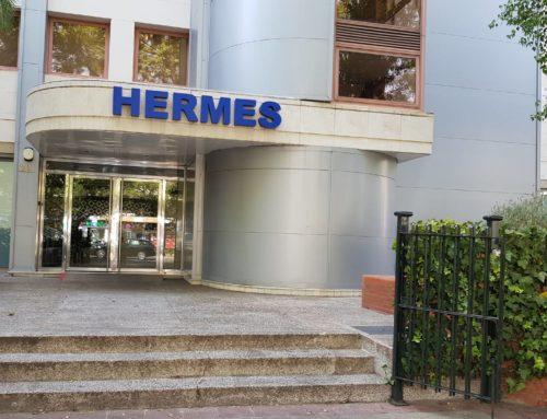 Goldwater & Partners obre despatx a Sevilla