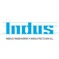 Indus SCE