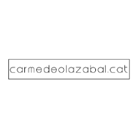 Carme de Olazabal