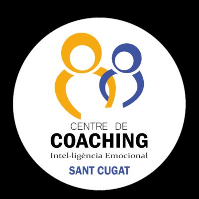 Centre de coaching i intel·ligència emocional de Sant Cugat