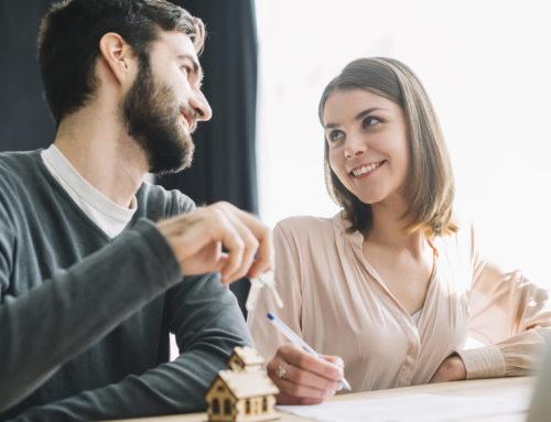 Feliu Franquesa reclama mesures perquè els joves puguin accedir a la compra d'un habitatge