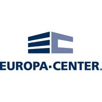 Europa Center associat SCE