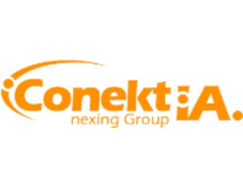 Grup Conektia creix a doble dígit el 2020