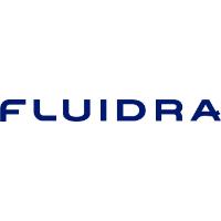 Fluidra SCE