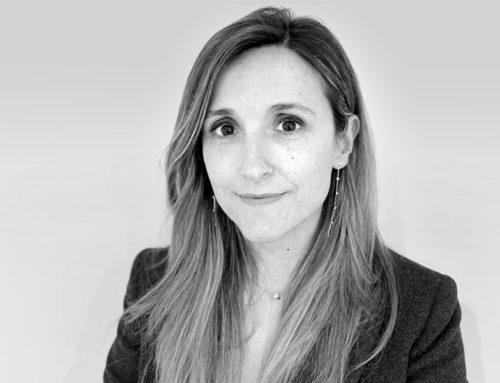'La filosofia de Catalònia Fundació Creactiva és fer felices a les persones que atenem'