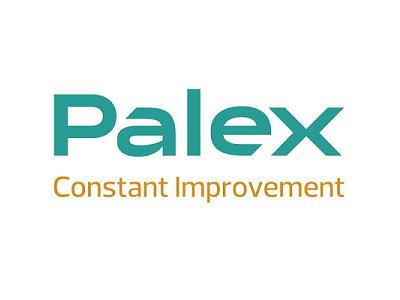 Palex Medical