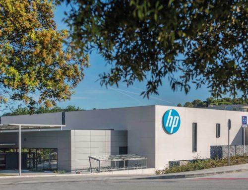 HP considerada la millor empresa d'informàtica a Espanya per a la gestió del talent, segons l'últim informe Merco