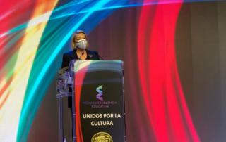 Les Escoles Infantils Happy Way, doble guardó als Premis Excel·lència Educativa 2021