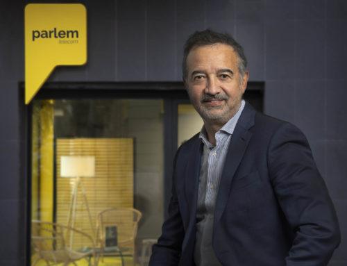Parlem Telecom anuncia la seva sortida a borsa després d'augmentar la seva facturació fins als 18'7 M€