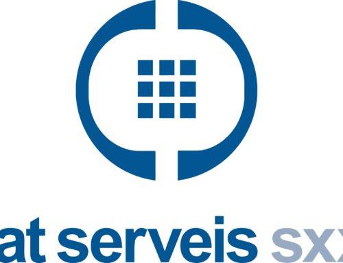 CatServeis SXXI aposta per la novetat tecnològica: implementa l'speech to text i augmenta l'amplada de banda en les seves connexions externes