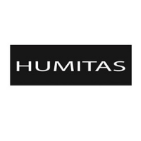 Humitas SCE