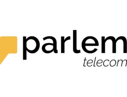Parlem Telecom s'uneix amb l'Associació Educativa ITScool per incentivar les professions TIC a les escoles catalanes