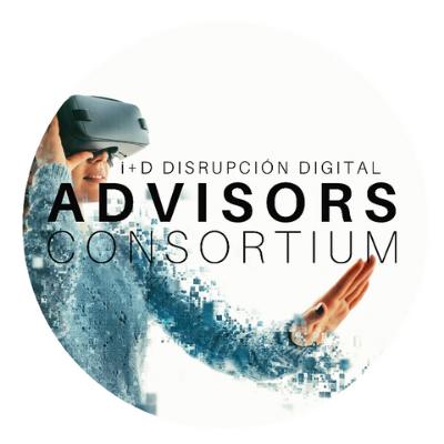 advisors consortium