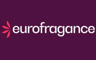 Eurofragance espera un creixement significatiu gràcies al seu reposicionament de marca