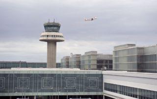 Sant Cugat Empresarial s'adhereix al manifest en favor de l'ampliació de l'Aeroport Josep Tarradellas Barcelona- El Prat