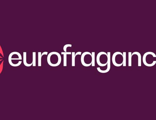 Eurofragance tanca 2020 amb unes vendes consolidades de 78 M€ i preveu un creixement del 20% en 2021