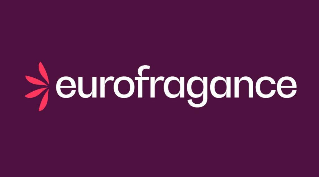 Eurofragance segell cultura