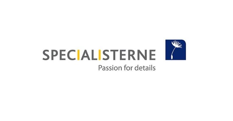 Specialisterne celebra el 8è aniversari a Espanya