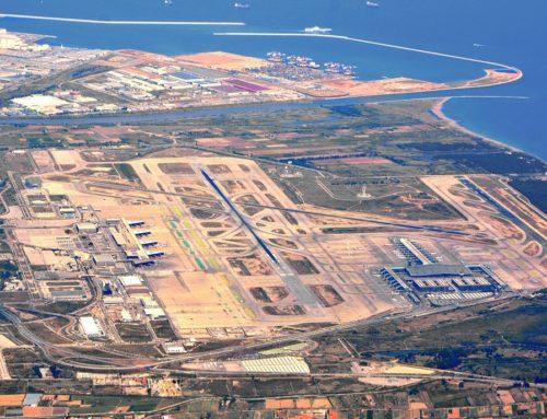 Sant Cugat Empresarial reclama als Governs de la Generalitat i de l'Estat un nou acord per aprovar l'ampliació de l'Aeroport de Barcelona
